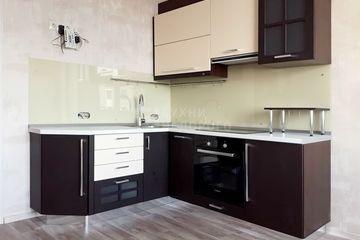 Кухня Мавра - фото 2