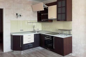 Кухня Мавра - фото 3