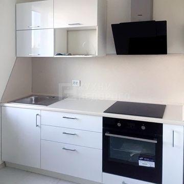 Кухня Эрта