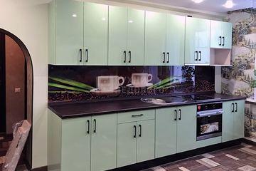 Кухня Аврас - фото 2