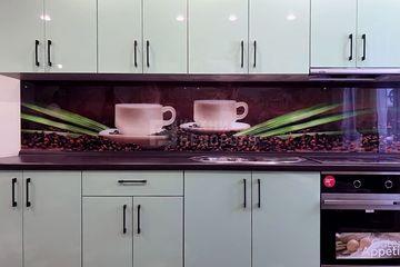 Кухня Аврас - фото 3