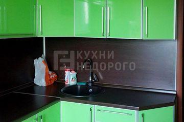 Кухня Авокадо - фото 2