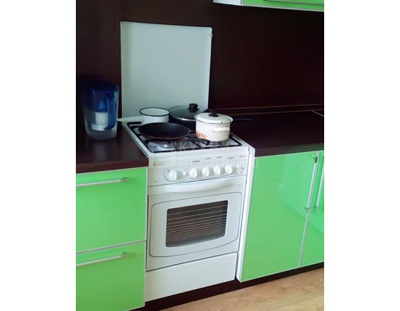 Кухня Авокадо - фото 3