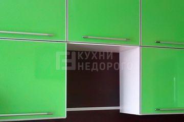 Кухня Авокадо - фото 4
