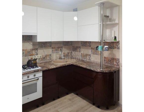 Кухня Софья