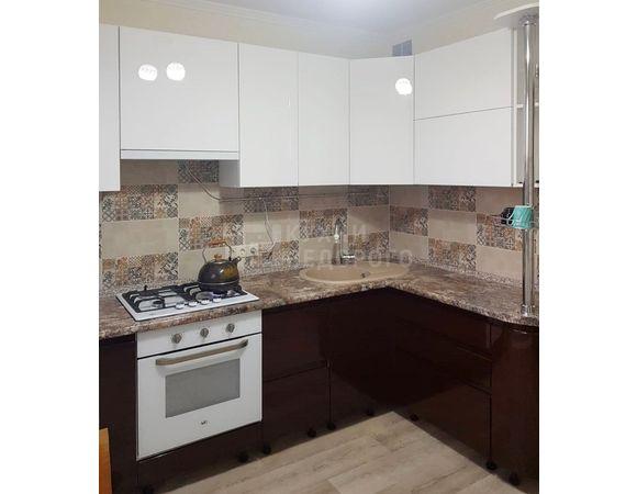 Кухня Софья - фото 2