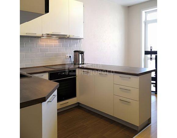 Кухня Узола - фото 3
