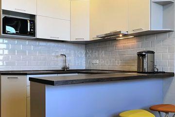 Кухня Узола - фото 4