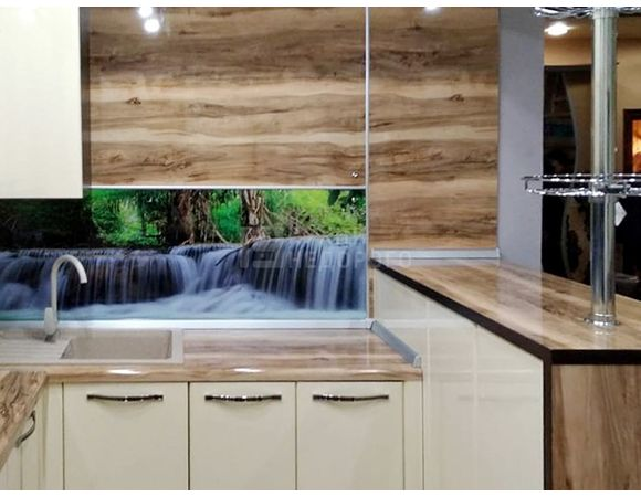 Кухня Амазонка - фото 2