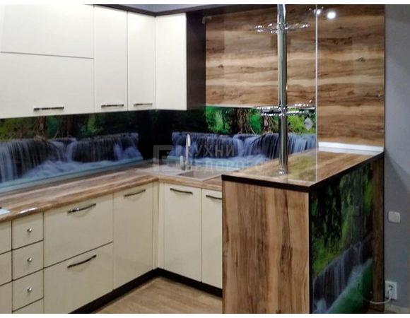 Кухня Амазонка - фото 3