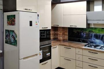 Кухня Амазонка - фото 4