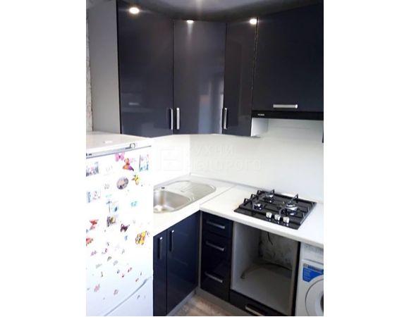 Кухня Печора - фото 2
