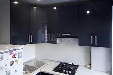 Кухня Печора - фото 3
