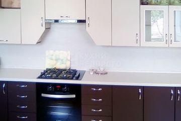 Кухня Собат