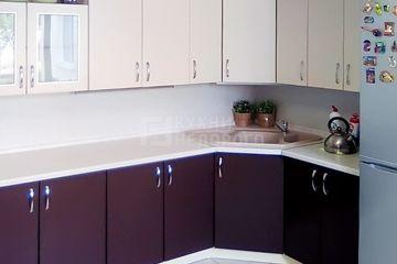 Кухня Собат - фото 2