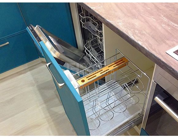 Кухня Ветлуга - фото 10