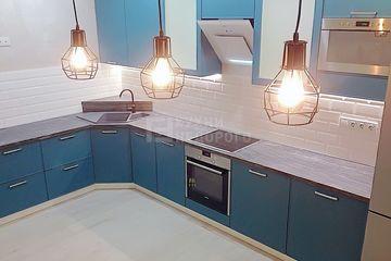 Кухня Ветлуга - фото 2