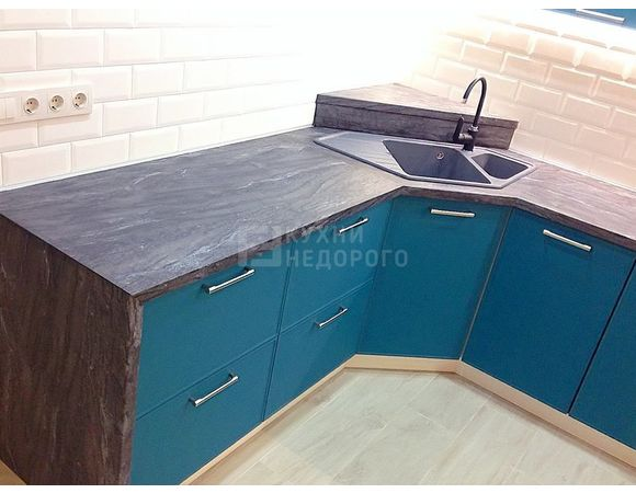 Кухня Ветлуга - фото 3