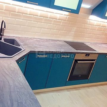 Кухня Ветлуга - фото 4