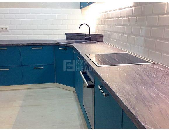Кухня Ветлуга - фото 7
