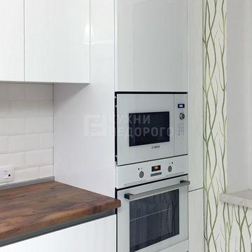Кухня Ница - фото 2