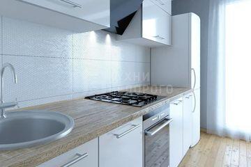 Кухня Уолкер - фото 2