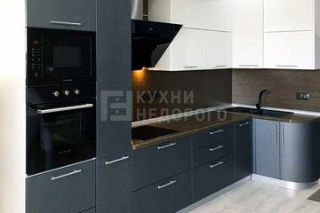 Кухня Дюссель