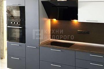 Кухня Дюссель - фото 2