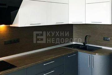 Кухня Дюссель - фото 3