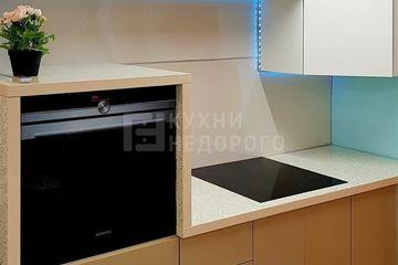 Кухня Зегротте - фото 2