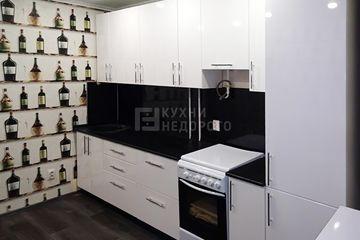Кухня Витим