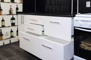 Кухня Витим - фото 2