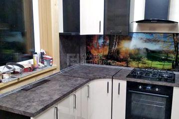 Кухня Эбро - фото 2