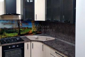 Кухня Эбро - фото 3