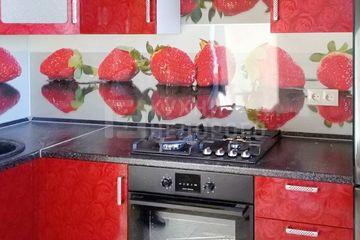 Кухня Бегония - фото 2