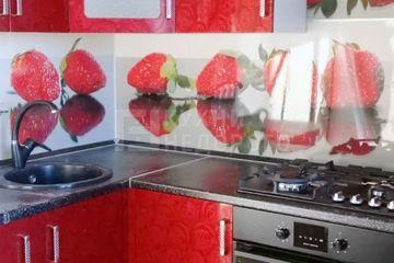 Кухня Бегония - фото 3