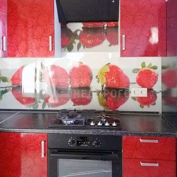 Кухня Бегония - фото 4