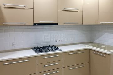Кухня Самара - фото 2