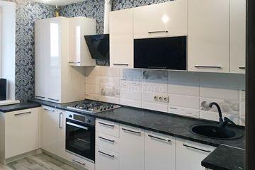 Кухня Ярила