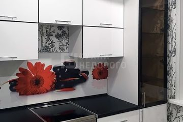 Кухня Франсес - фото 2