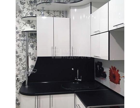 Кухня Франсес - фото 3