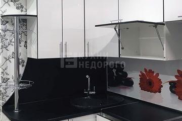 Кухня Франсес - фото 4