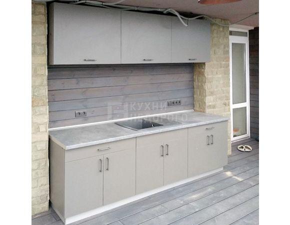 Кухня Зильс - фото 2