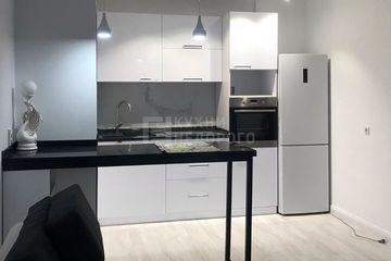 Кухня Арби