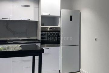 Кухня Арби - фото 2