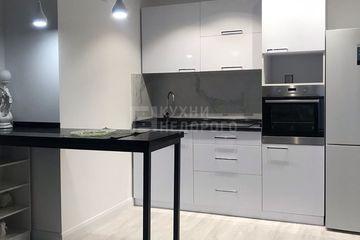 Кухня Арби - фото 3