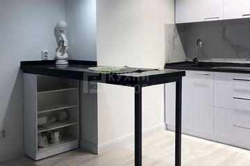 Кухня Арби - фото 4