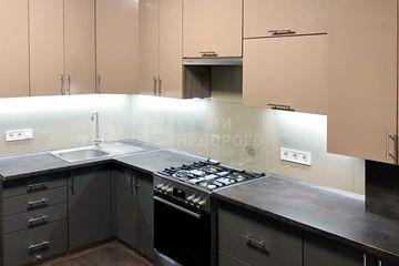 Кухня Солянка