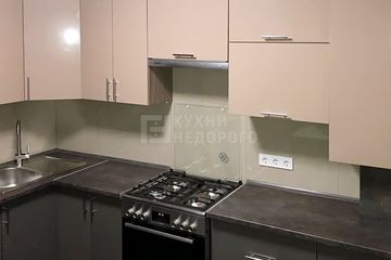Кухня Солянка - фото 2