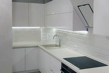 Кухня Хайк - фото 2